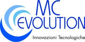 MC Evolution Consulenza Innovazione Tecnologica