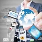 consulenza innovazione tecnologica